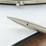 spersonalizowany długopis parker