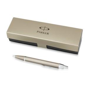 wyjątkowy prezent długopis parker