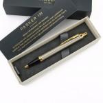długopis Parker z grawerem na prezent