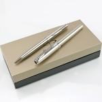 pióro i długopis Parker