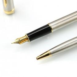 długopis i pióro Parker Sonnet