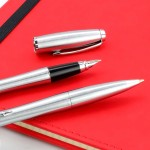 długopis i pióro Parker Urban