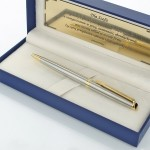 markowy długopis waterman