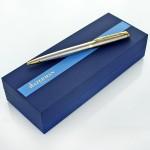 personalizowany długopis na prezent dla szefa