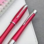 zestaw długopis i pióro Parker Urban Fashion