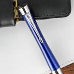 personalizowany długopis dla taty