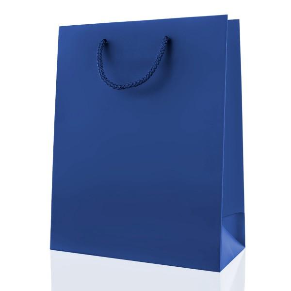 papierowe torebki na prezent