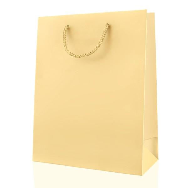 torebka na prezent