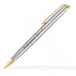 długopis waterman z personalizacją