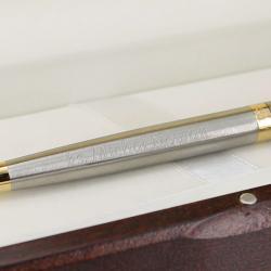 długopis waterman z grawerem