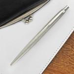 długopis z personalizacją na prezeny