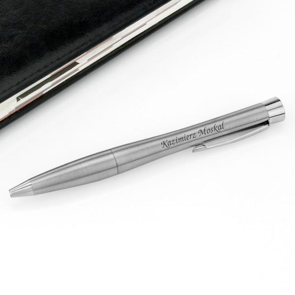 długopis parker dla niego z grawerem